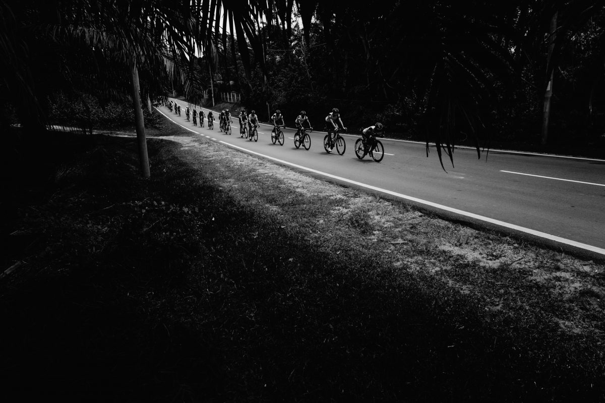 Rouleur Online Photo Annual: Marshall Kappel