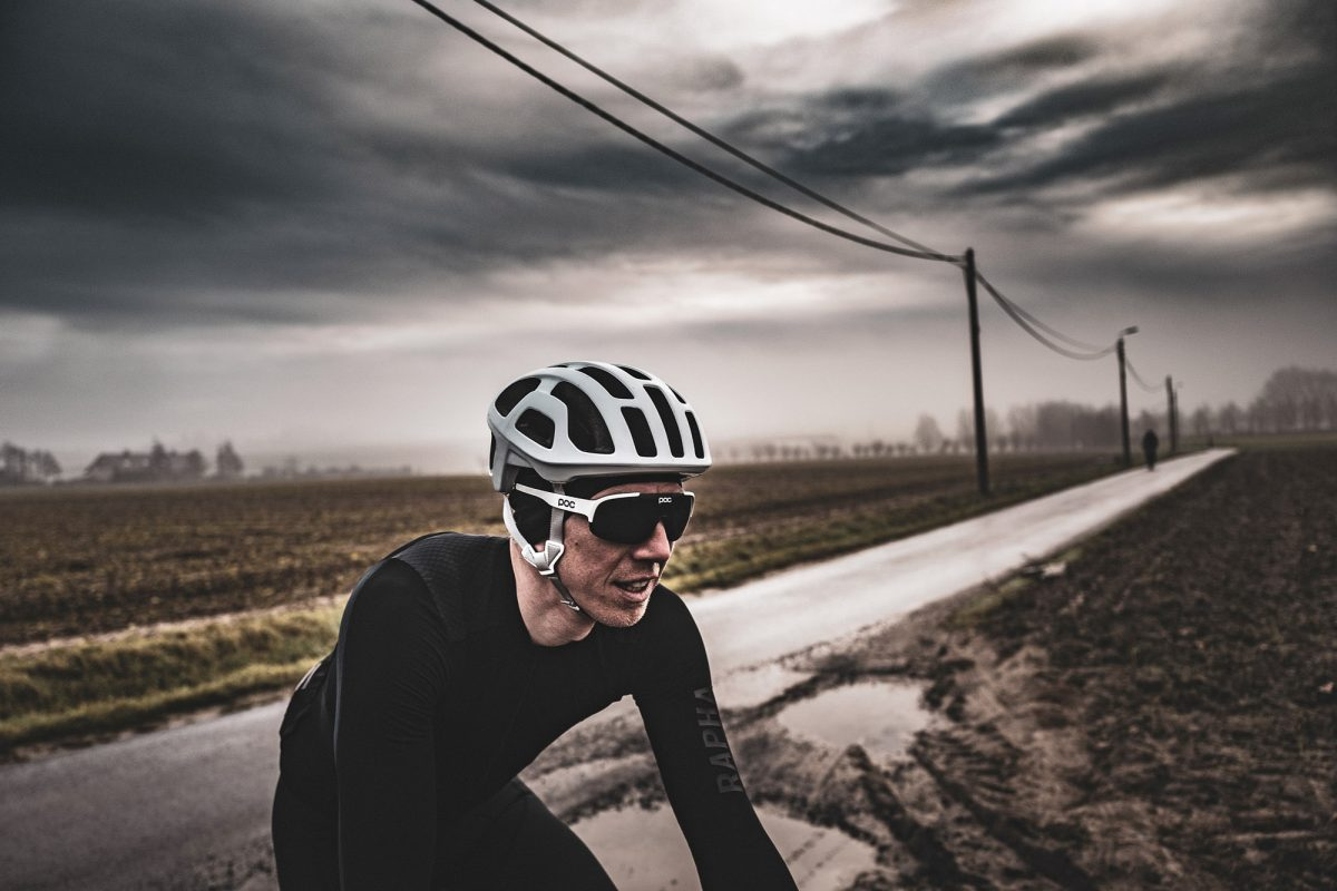 Sep Vanmarcke: The nearly man?