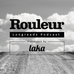 Longreads Podcast